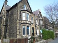 2 bed Flat to rent in THE GROVE, ILKLEY...
