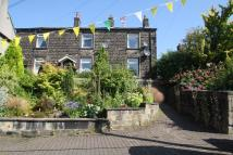 property in MAIN STREET ADDINGHAM...