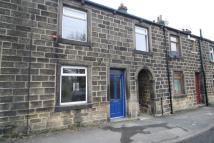 3 bed Terraced home in PEEL PLACE BURLEY IN...