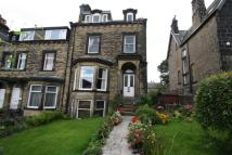 Apartment in PARISH GHYLL ROAD ILKLEY...