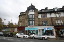 1 bed Apartment in COW PASTURE ROAD, ILKLEY...
