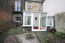 1 bed Flat to rent in MOUNT PLEASANT ILKLEY...