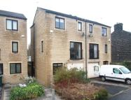 3 bedroom semi detached home for sale in HAUXLEY COURT, ILKLEY...