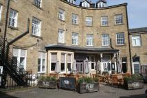 1 bed Apartment to rent in CRESCENT COURT, ILKLEY...