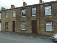 2 bedroom Terraced property to rent in SAWLEY STREET, SKIPTON...