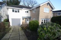 Detached house in KINGS ROAD ILKLEY LS29...
