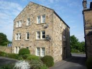 2 bed Flat to rent in CLYDE VILLE FLATS, OTLEY...