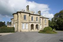 Apartment to rent in GARGRAVE HOUSE WEST...