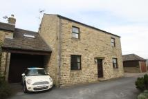 4 bedroom Detached property in DRAUGHTON HALL FARM...