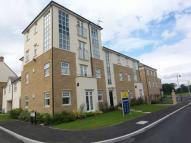 Flat to rent in KINGSDALE DRIVE MENSTON...