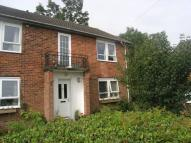 Apartment to rent in MIDGE HALL CLOSE BURLEY...