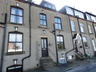 Terraced house to rent in SUNSET TERRACE ILKLEY...