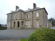 Apartment to rent in GARGRAVE HOUSE, GARGRAVE...