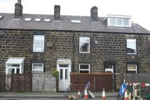 3 bedroom Terraced home to rent in LITTLE LANE ILKLEY LS29...