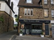 2 bedroom Apartment to rent in BOLLING ROAD ILKLEY LS29...
