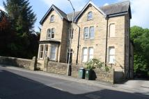 BOLTON BRIDGE ROAD Flat to rent