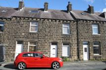 3 bedroom Terraced house in DEAN STREET, ILKLEY...
