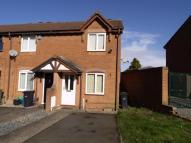 2 bedroom semi detached home to rent in Cromwell Street, DUDLEY...
