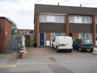 3 bed Detached home to rent in Nimmings Road, HALESOWEN...