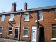 3 bedroom Terraced house in John Street...