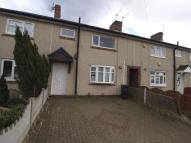 3 bed Terraced home in Exeter Road, Netherton...