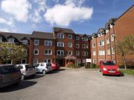 2 bed Retirement Property in Lyttleton House...