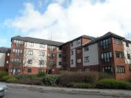 1 bedroom Apartment to rent in Springfield Crescent...