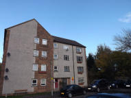 2 bedroom Flat to rent in West Stewart Street
