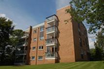 Flat to rent in Regents Gate, Bothwell...