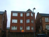 2 bed Flat to rent in Mill Place, Uddingston...