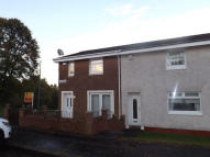 3 bedroom End of Terrace home to rent in Forth Terrace, Hamilton...
