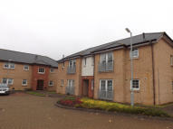 2 bed Flat in Kildare Place, Newmains...