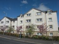 2 bed Ground Flat in Park Holme Court...