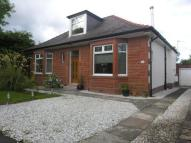 Detached Bungalow to rent in Birchfield Road...
