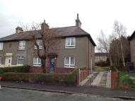2 bedroom Flat to rent in Butterburn Park...