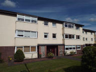 Flat in Langside Court, Bothwell...