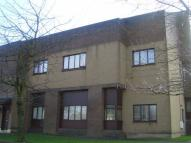 1 bed Ground Flat in Elm Court, Blantyre...