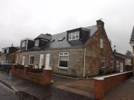 2 bedroom semi detached house in Broompark Road, Glasgow...