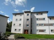 2 bedroom Flat to rent in Strathclyde Gardens...