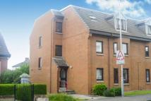 Flat to rent in Adele Street, Motherwell...
