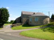 Detached house for sale in The Old Granary Edgewell...