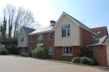 1 bedroom Apartment to rent in Hemel Hempstead Road...