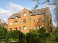 Apartment to rent in Hollybush Lane...