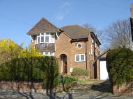 3 bedroom Detached home to rent in Lower Luton Road...