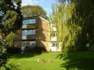 Apartment to rent in Milton Road, Harpenden...