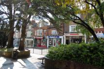 2 bed Apartment in Station Road, Harpenden...