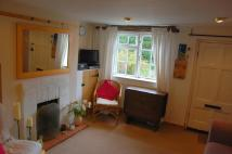 2 bedroom Cottage in The Hill, Wheathampstead...