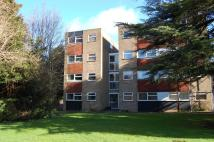 Ground Flat to rent in The Cedars, Milton Road...