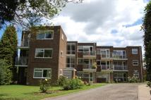 2 bed Apartment in St. Johns Road...