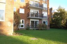 Apartment in 1 Coleridge Court...